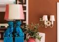 Cách phối màu cho ngôi nhà của bạn