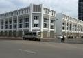 Hà Nội: Chiếm đất công trình phụ trợ để chia lô xây cả trăm căn nhà