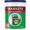 maxilite-son-nuc-ngoai-tri_m
