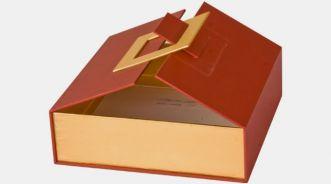 Sống lành mạnh hơn với hộp giấy bảo vệ môi trường