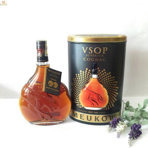 Meukow VSOP