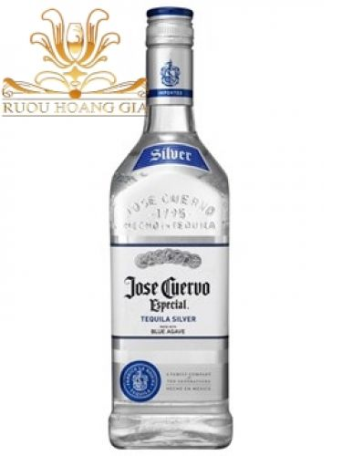 Rượu Jose Cuervo 1,75L