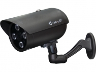 Camera AHD VANTECH VP-131AHD