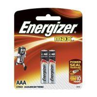 Pin AAA Energiner (vỉ)