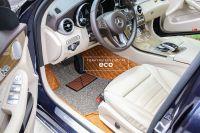 Chọn thảm lót sàn ô tô nào cho xe taxi và xe gia đình