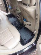 Hỏi và đáp về thảm trải sàn xe ô tô