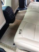 Yếu tố quan trọng giúp bạn chọn lựa thảm lót sàn ô tô
