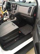 Chia sẻ cách lựa chọn thảm lót sàn ô tô an toàn cho người dùng