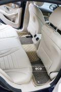 Cách nhận biết thảm lót sàn ô tô cao su chất lượng