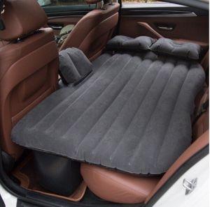 Đệm hơi ghế sau cho ô tô