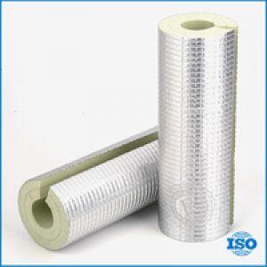 Ống xốp bọc ống dẫn điều hòa Công nghiệp
