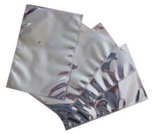 Túi Shielding tĩnh điện