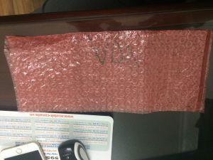 Túi xốp hơi chống tĩnh điện( Air bag Antistatic)