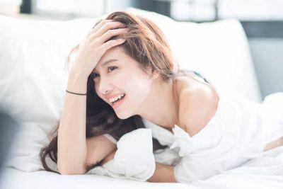 4 Xu Hướng Làm Đẹp Mỗi Ngày Của Hot Girl Thái