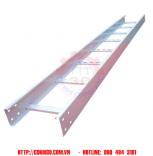 Thang Cáp/ Cable Ladder