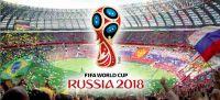 Nga dành nhiều ưu đãi cho khách du lịch mùa World Cup 2018