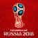 HƯỚNG DẪN MUA VÉ WORLD CUP 2018!!!
