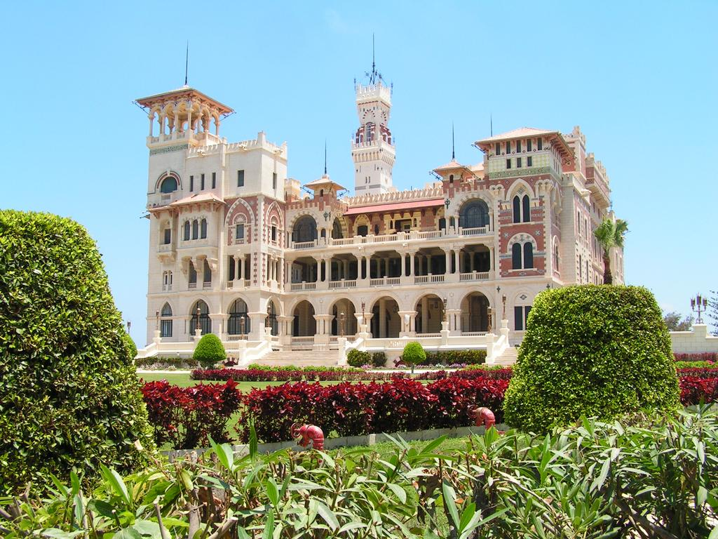alexandria-montazah-palace-and-park_8931888_l