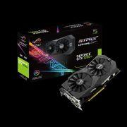 Asus Rog Strix GTX 1050Ti 4G Gaming