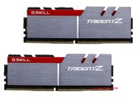 G.Skill Trident Z 2x8G bus 2800 cas 15 DDR4