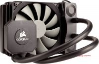 Corsair Hydro H45 - Water Cooling AIO