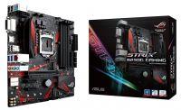 Asus ROG Strix B250G Gaming - LGA 1151