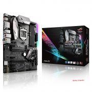 Asus ROG Strix B250F Gaming - LGA 1151