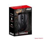 Asus Cerberus Optical Gaming