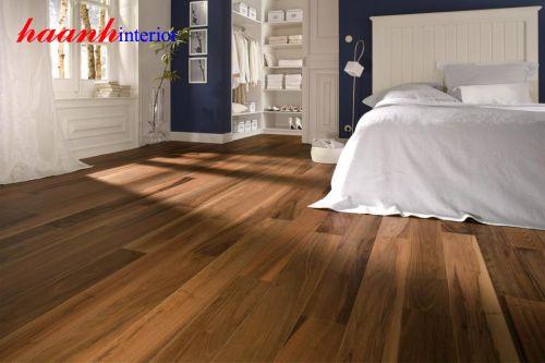 Ván sàn công nghiệp SGC005