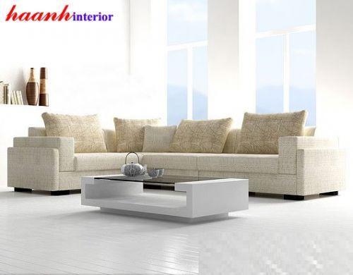 Sofa phòng khách hiện đại SFN011