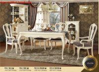 Bàn ghế nhập khẩu BGNK001