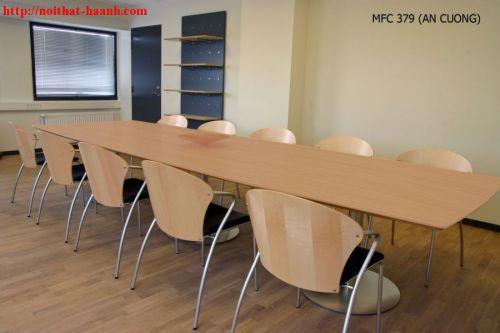 Nội thất phòng họp PHH006