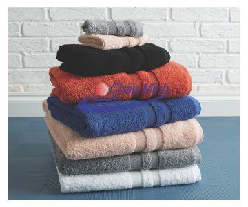 Những yếu tố tạo nên một chiếc khăn bông tốt