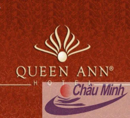 tham-chan-khach-san-queen-ann-1504926764