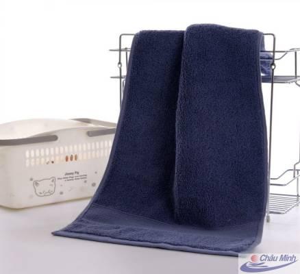 1510995008_khan-cotton-90x180cm-750gr-dung-cho-spa-1504926791