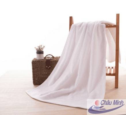 1510995012_khan-cotton-90x180cm-750gr-dung-cho-spa-1504926792