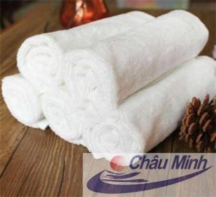 1510994258_khan-mat-cotton-34x70cm-130gr-dung-cho-spa-khach-s