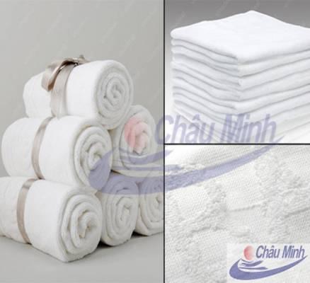 1510993563_1506919379_khan-mat-cotton-spa-khach-san-40x702-1