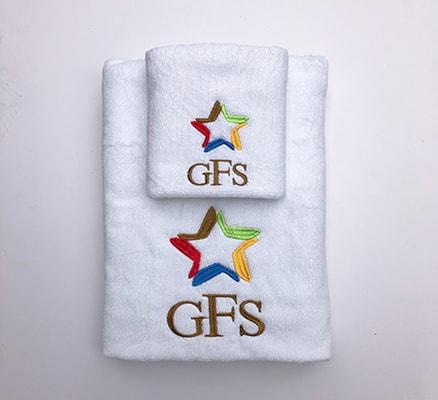 GFS (2)-min