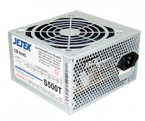 Nguồn Jitek S500