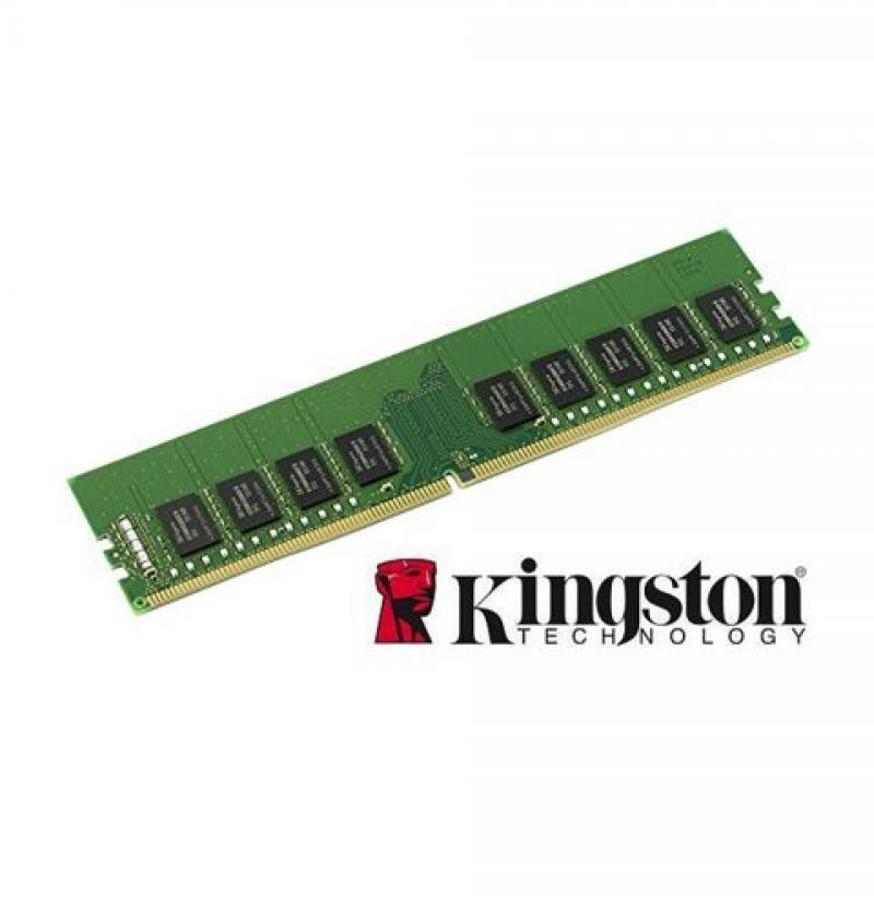 Ram Kingston 8G/1600