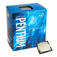 Chip G4600
