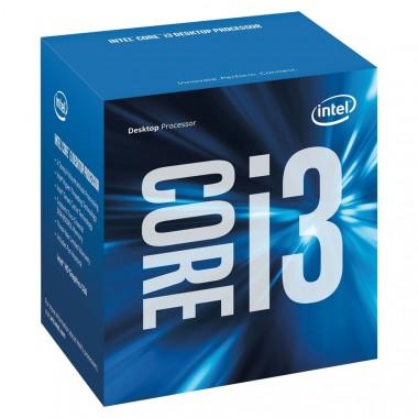Chip I3 6100 sk 1151