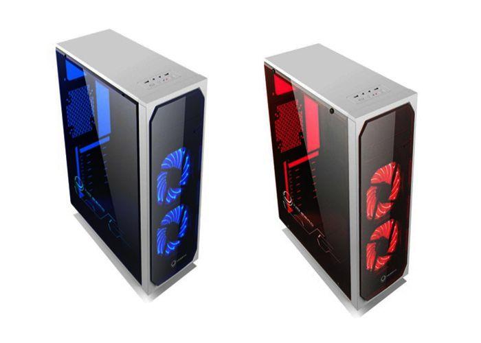 Case: Giga H110,I3 6100,Ram 8G,Vga 2GD5