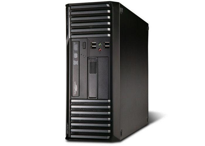 Case Đồng Bộ Acer H61,Core I5