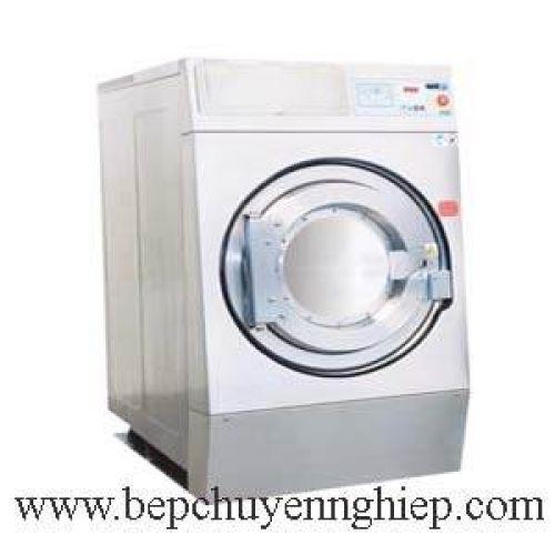 Máy giặt công nghiệp Image HE 30 HE 40
