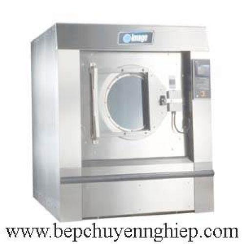 Máy giặt công nghiệp cửa ngang lớn SI 110 135