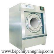 Máy giặt công nghiệp chống rung SP Image