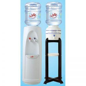 Cây nước nóng lạnh Lavie Model 01