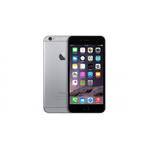 iphone_6_grey_1-500x500